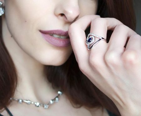 Perché Juwelo è il miglior eShop di gioielli e pietre preziose in Italia
