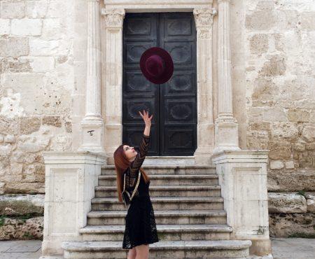 Ortigia, non solo mare! Le tappe del tour #SicilySensations