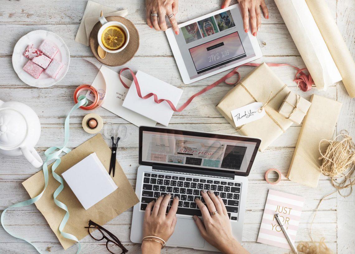 Come ottenere più codici sconto per lo shopping online