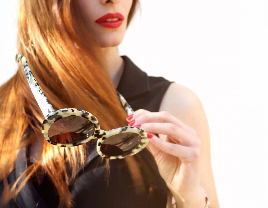 Uscire dalla fashion comfort zone: come fare e perché