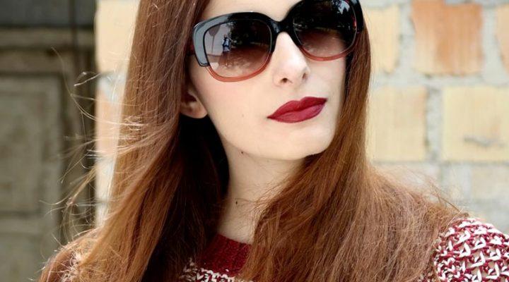 REVIEW – Trattamento Re-Hair di Sebovit: shampoo e lozione