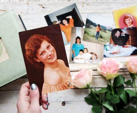 Festa della mamma – Un regalo per lei da Amplifon