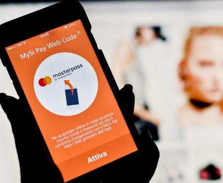 L'infarto un attimo prima di scaricare l' App MySI Carta Si