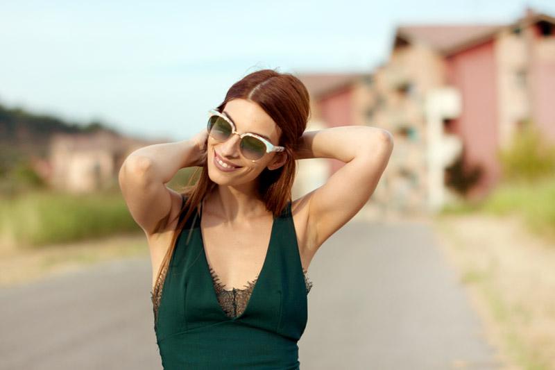 Shopping – Gli occhiali da sole perfetti per ogni stagione esistono