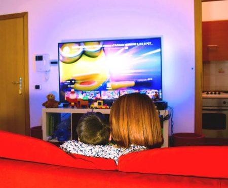 5 modi di sfruttare al massimo le potenzialità di una smart TV