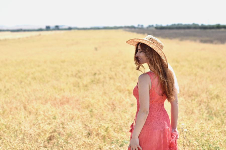 Come proteggere la pelle: 10 piccoli gesti d'amore verso noi stessi (+1)