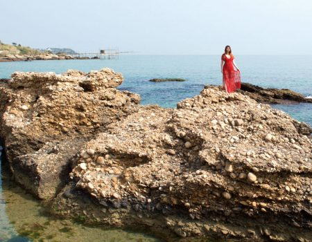 Weekend tra Vasto e Borrello: itinerario enogastronomico tra mare e montagna