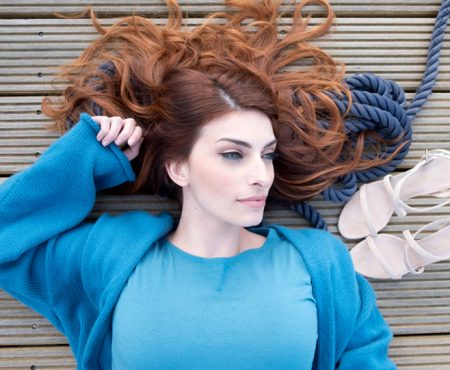 Manifattura Wesp: cosa significa indossare il vero made in Italy