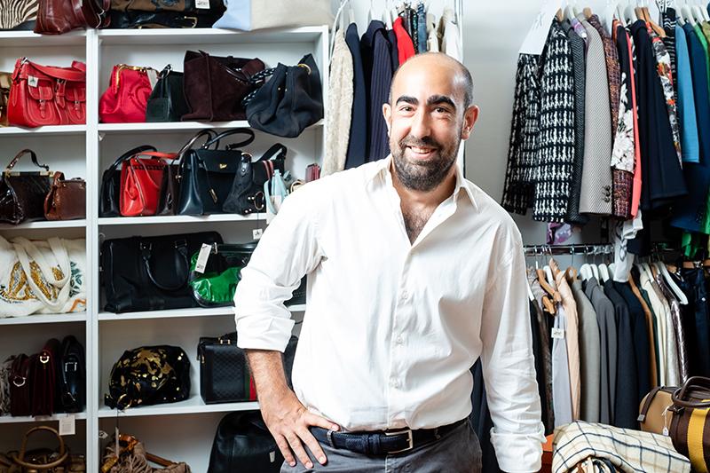 I pionieri di eBay: sai chi ha fatto la storia dell'e-commerce in Italia?