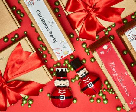 Natale 2018: i 3 migliori shop online per la scelta di regali originali