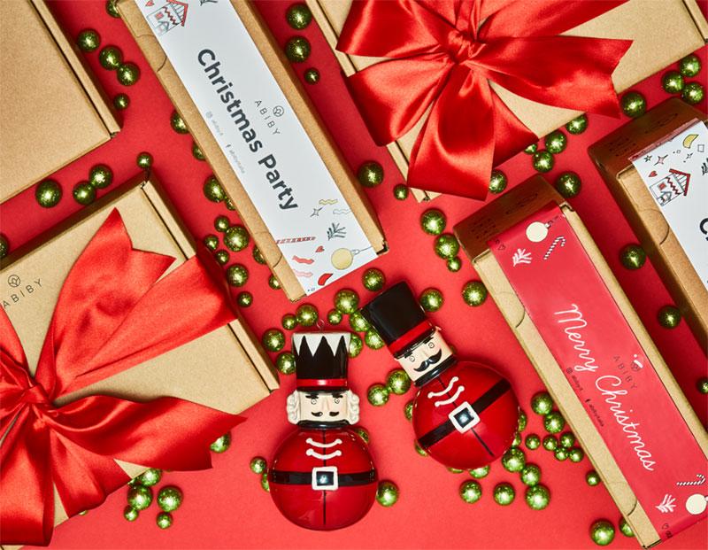 Regali Originali Di Natale.Natale 2018 I 3 Migliori Shop Online Per La Scelta Di Regali