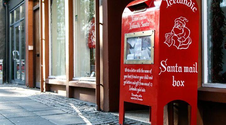 Natale con eBay: risparmiare alla grande con il Gift Hub Natalizio