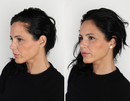 Diradamento capelli: fibre di cheratina migliori per una soluzione istantanea e veloce