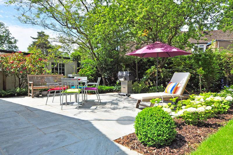 Come rinnovare guardaroba, climatizzazione e giardino risparmiando davvero
