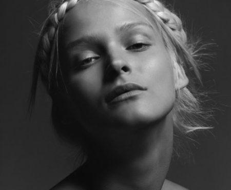 Narciso Rodriguez For Her: un profumo raffinato per donne sicure di sé