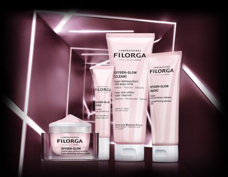 I trattamenti cosmetici ispirati alla medicina estetica