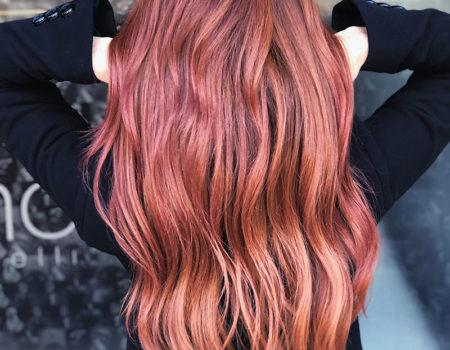 I trucchi per prolungare la durata della tinta per capelli