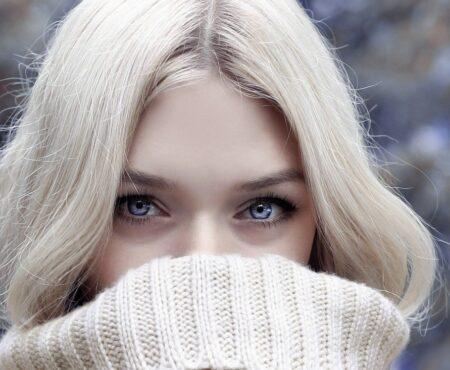 Curare il contorno occhi: errori più comuni e regole da seguire