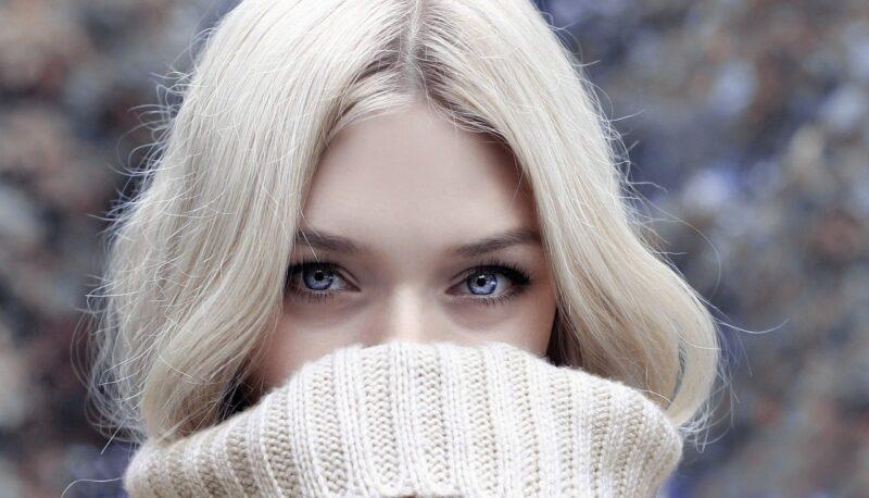 come trattare correttamente la crema del contorno occhi
